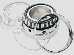 What are the common faults of rolling bearings? How
