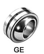 What is a joint bearing