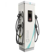 Are electric cars worth anything?