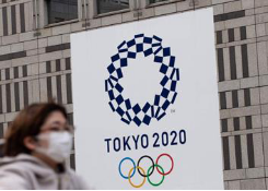 Market Trend and Demand - Tokyo Olympics Will Affect the Price of TC4 powder