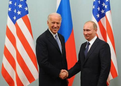 Market Trend and Demand - Putin talks with Biden Will Affect the Price of ZrB2 powder