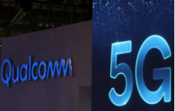 Market Trend and Demand- Qualcomm Plans to Open 5G R&D Center in France Will Affect the Price of ZrB2